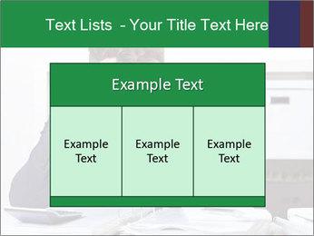 0000072193 PowerPoint Template - Slide 59