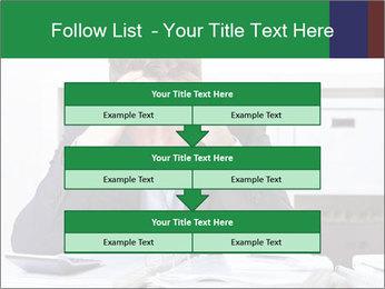 0000072193 PowerPoint Template - Slide 60