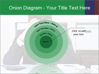 0000072193 PowerPoint Templates - Slide 61