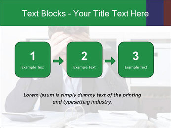 0000072193 PowerPoint Template - Slide 71