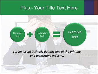 0000072193 PowerPoint Templates - Slide 75