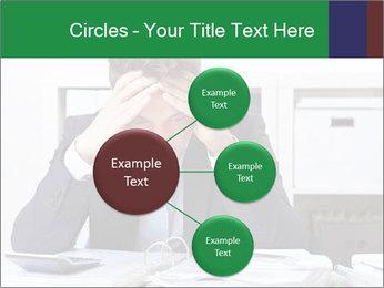 0000072193 PowerPoint Template - Slide 79