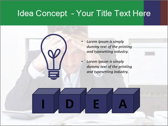 0000072193 PowerPoint Template - Slide 80