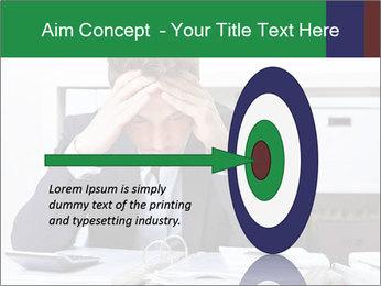 0000072193 PowerPoint Template - Slide 83