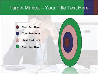 0000072193 PowerPoint Template - Slide 84