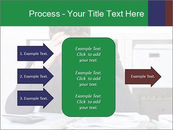 0000072193 PowerPoint Template - Slide 85