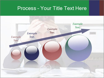 0000072193 PowerPoint Template - Slide 87