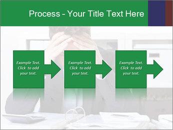 0000072193 PowerPoint Template - Slide 88