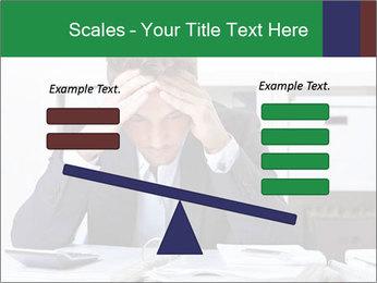 0000072193 PowerPoint Template - Slide 89
