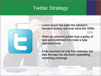 0000072193 PowerPoint Template - Slide 9