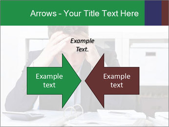 0000072193 PowerPoint Templates - Slide 90
