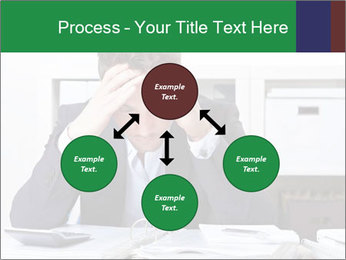 0000072193 PowerPoint Templates - Slide 91