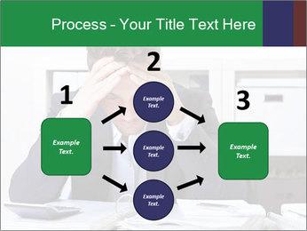 0000072193 PowerPoint Templates - Slide 92