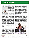 0000072193 Word Template - Page 3