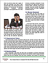0000072193 Word Template - Page 4