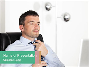 0000072194 PowerPoint Template