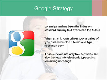 0000072194 PowerPoint Templates - Slide 10