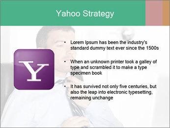 0000072194 PowerPoint Templates - Slide 11