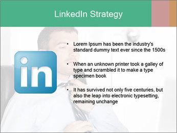 0000072194 PowerPoint Templates - Slide 12
