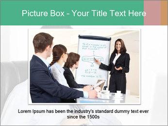 0000072194 PowerPoint Templates - Slide 15