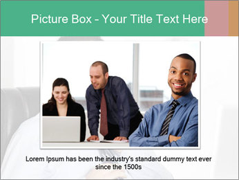 0000072194 PowerPoint Templates - Slide 16
