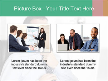 0000072194 PowerPoint Templates - Slide 18
