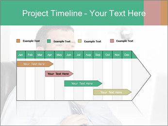 0000072194 PowerPoint Templates - Slide 25