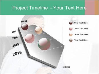0000072194 PowerPoint Templates - Slide 26