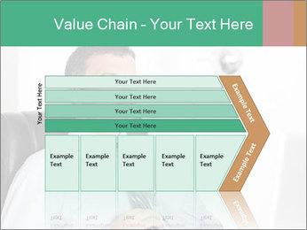 0000072194 PowerPoint Templates - Slide 27