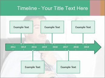 0000072194 PowerPoint Templates - Slide 28
