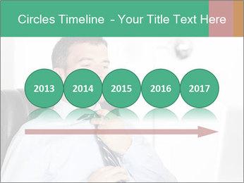0000072194 PowerPoint Templates - Slide 29