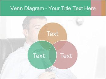 0000072194 PowerPoint Templates - Slide 33