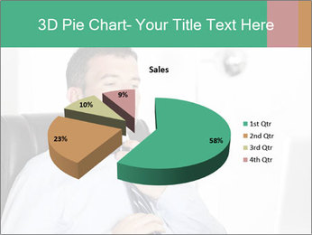 0000072194 PowerPoint Templates - Slide 35
