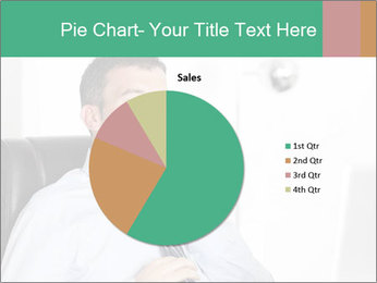 0000072194 PowerPoint Templates - Slide 36