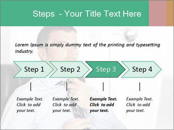 0000072194 PowerPoint Templates - Slide 4