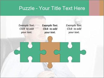 0000072194 PowerPoint Templates - Slide 42