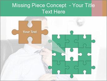 0000072194 PowerPoint Templates - Slide 45