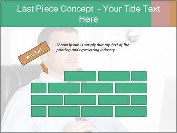 0000072194 PowerPoint Templates - Slide 46