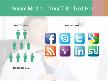 0000072194 PowerPoint Templates - Slide 5