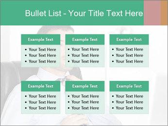 0000072194 PowerPoint Templates - Slide 56