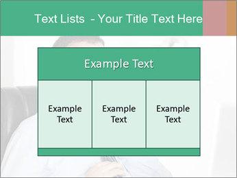 0000072194 PowerPoint Templates - Slide 59