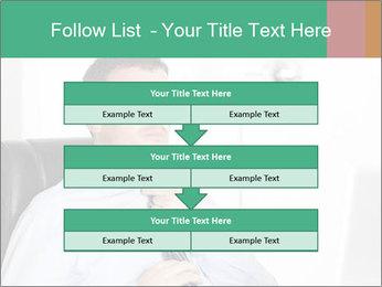 0000072194 PowerPoint Templates - Slide 60