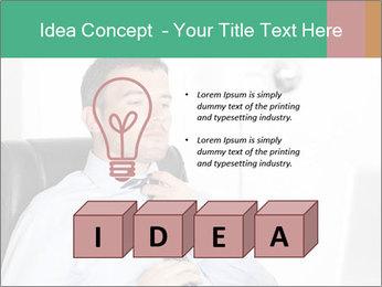 0000072194 PowerPoint Templates - Slide 80