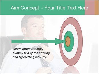 0000072194 PowerPoint Templates - Slide 83