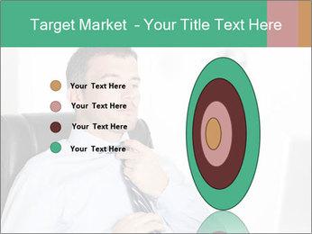 0000072194 PowerPoint Templates - Slide 84