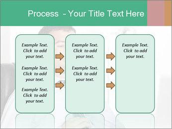0000072194 PowerPoint Templates - Slide 86