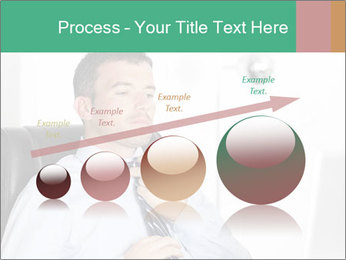 0000072194 PowerPoint Templates - Slide 87