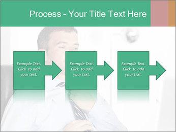0000072194 PowerPoint Templates - Slide 88