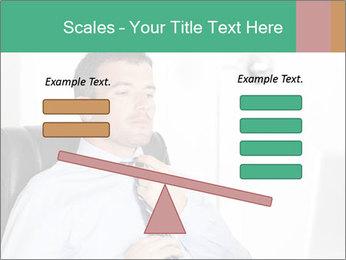 0000072194 PowerPoint Templates - Slide 89