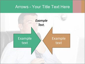 0000072194 PowerPoint Templates - Slide 90